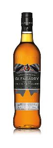 Glengarry Single Malt