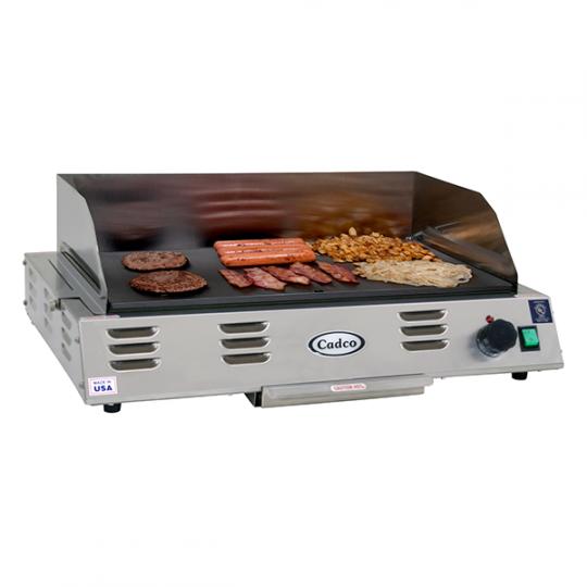 CG-10_540x540