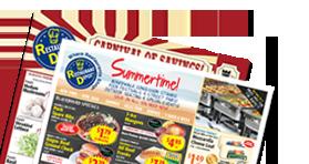 Company Information | Restaurant Depot