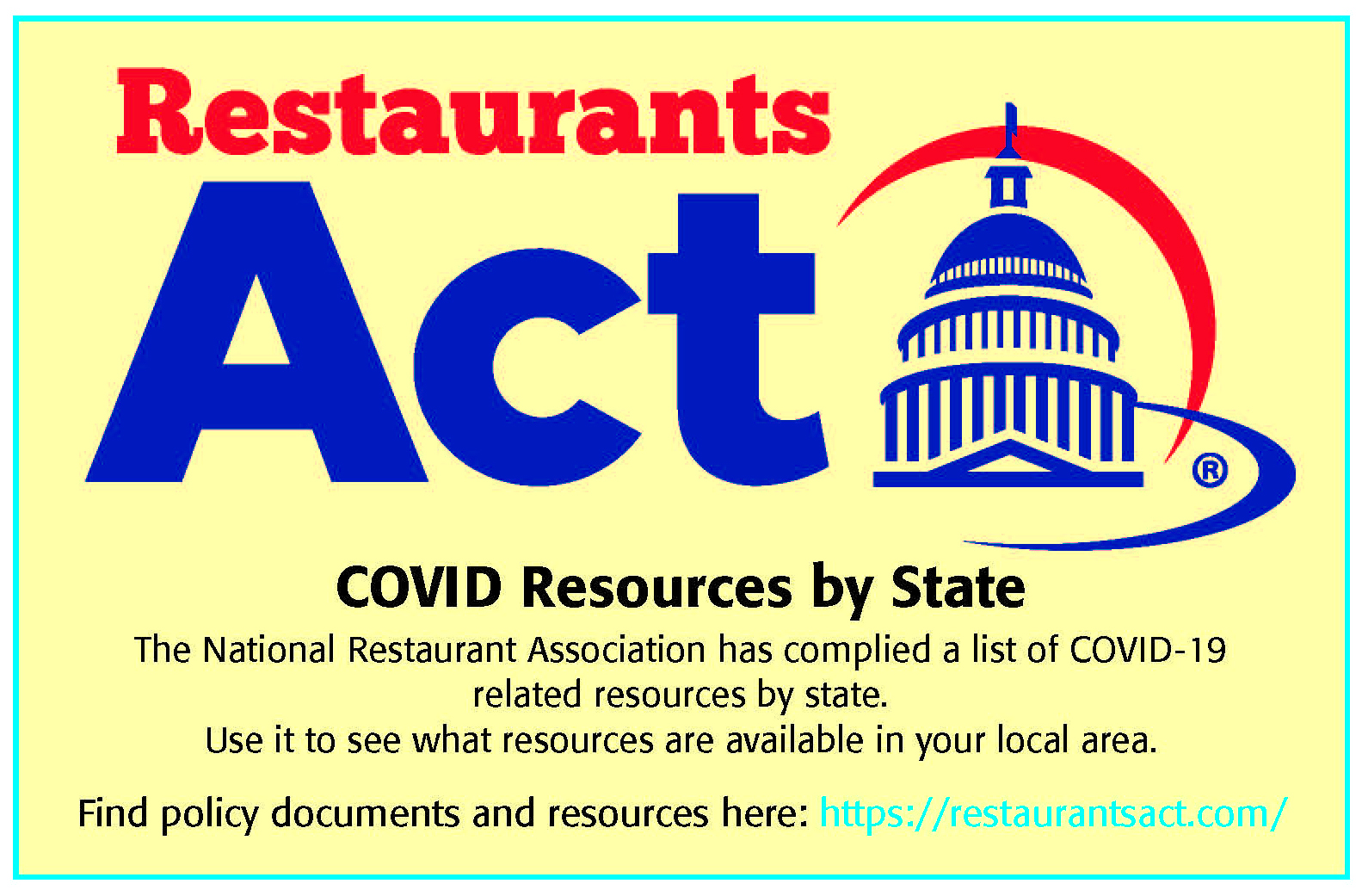 RA_Act_Resources