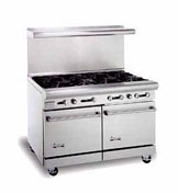 gas-oven-1